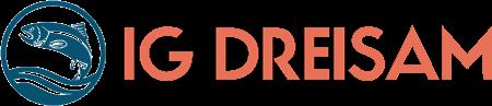 IG Dreisam e.V.